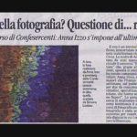 Anna Izzo Fotografo Salerno